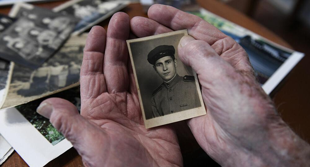 Victoire dans la Seconde Guerre mondiale: «Même sans cette aide matérielle américaine, l'URSS aurait gagné»